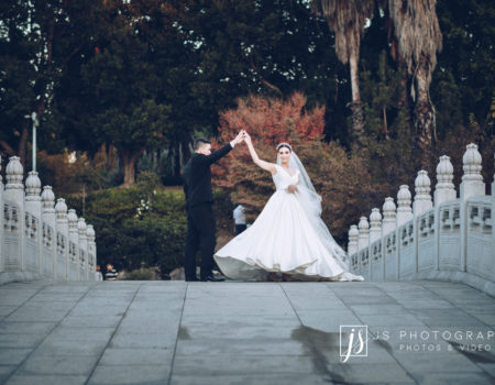js photography 14