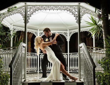 perth – wedding  – photographer  – caversham house – 7