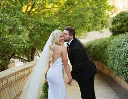 perth – wedding  – photographer  – caversham house – 9