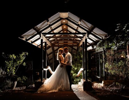 wedding-photographer-perth-1