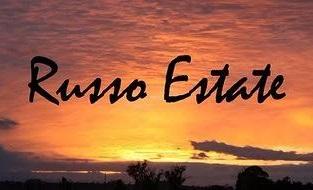 Russo Estate