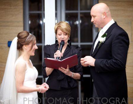 Pauline_Fawkner_Celebrant_-_Clayton_and_Nicoles_Wedding