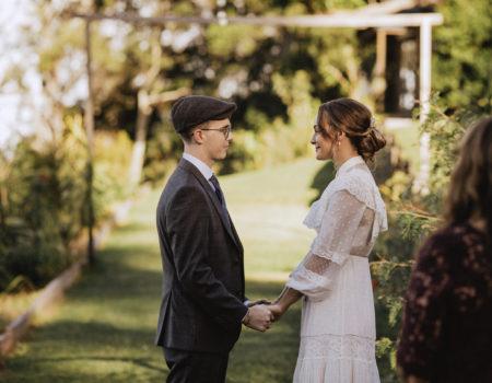 S&B_Wedding_HighResX40032