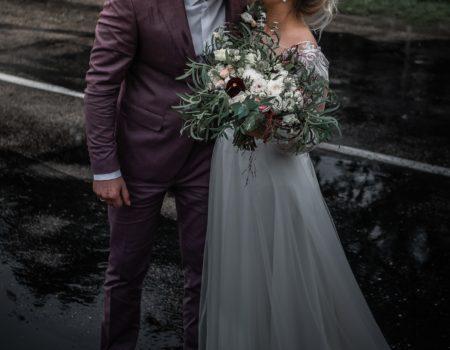 marryme-katedavis