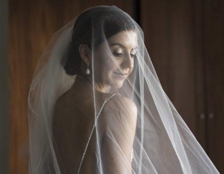 Paul Winzar Photography