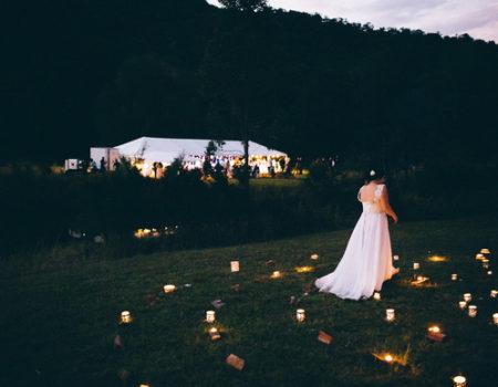 Prescott Wedding (9)