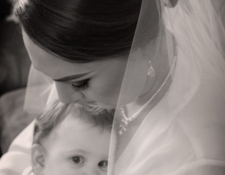 Alariah & Craig Wedding-1