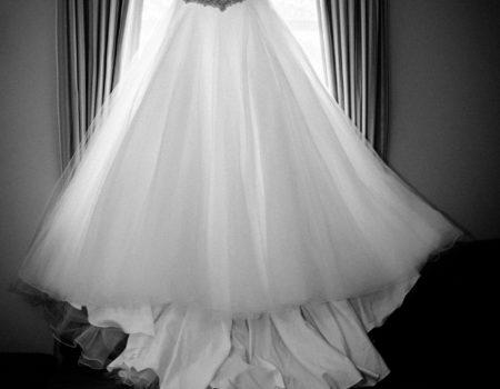 Alariah & Craig Wedding-2