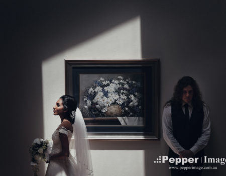 Pepper Image Photo & Video