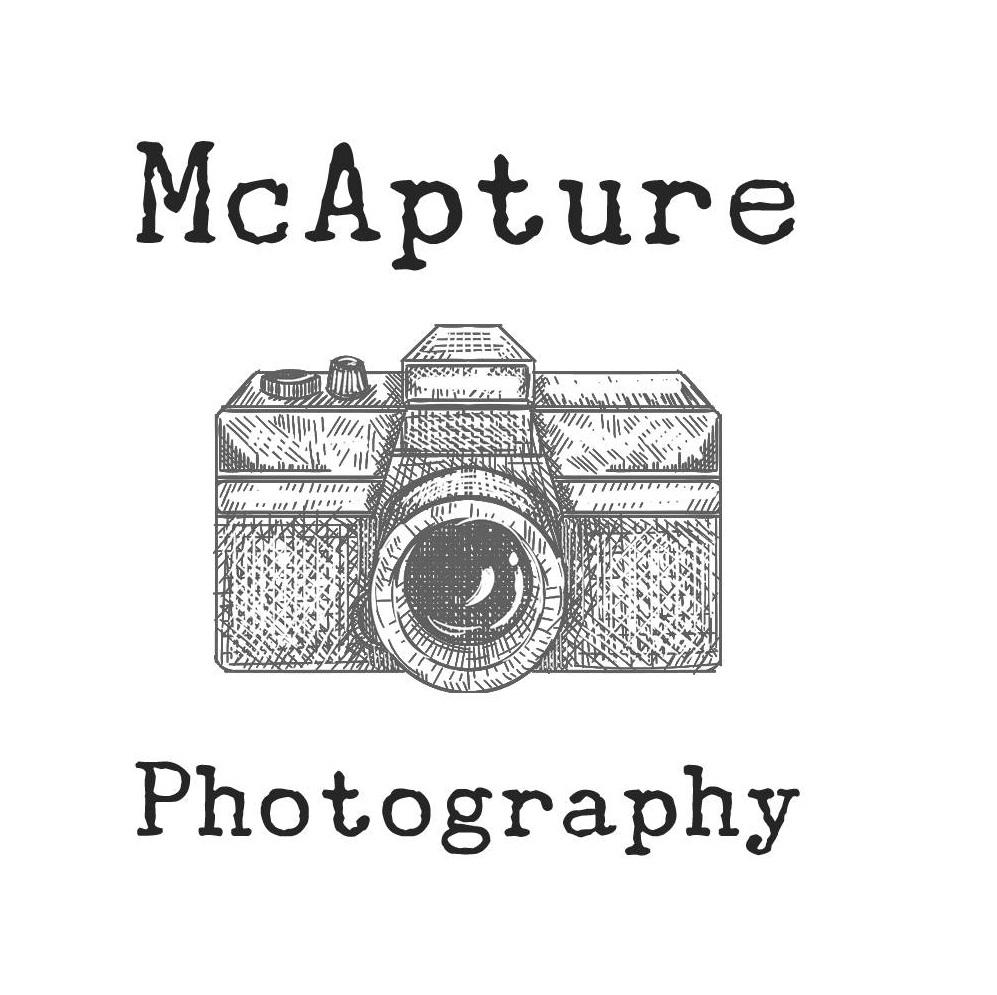 McApture Photography