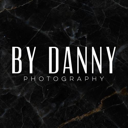 Danny Nahlous