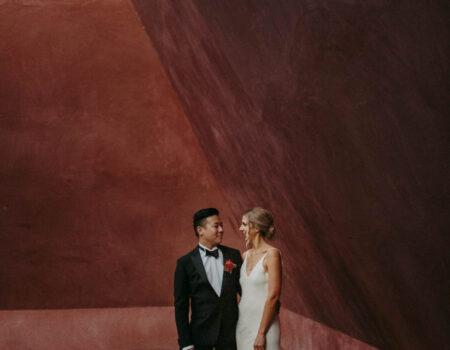 Across-the-Forest-Sydney-Wedding-Photographer_4566