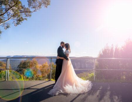 Blue-mountains-wedding