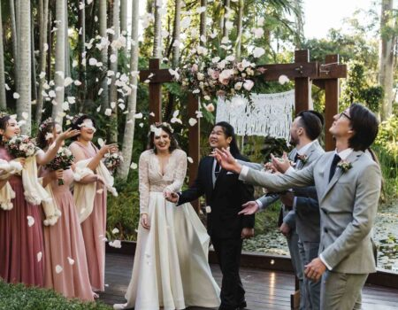 Brisbane-Wedding-Photographer-Thalia-and-Jacky (32 of 70)