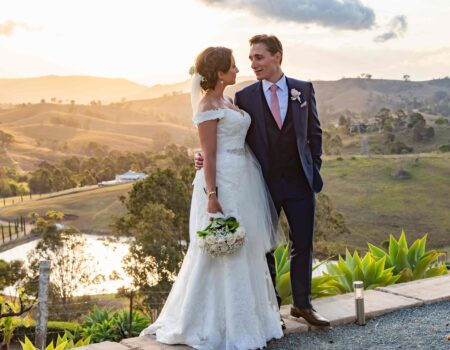 Evelina-Matthew-Wedding (413 of 747)