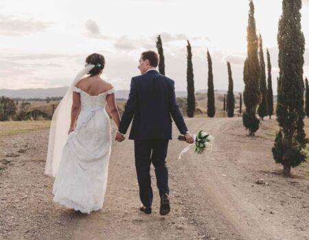 Evelina-Matthew-Wedding (444 of 747)