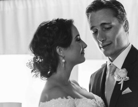 Evelina-Matthew-Wedding (527 of 747)