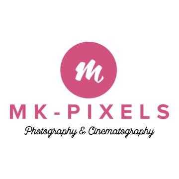 MK Pixels