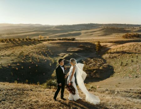 National-Arboretum-Canberra-Justin-Lisa-Wedding_006