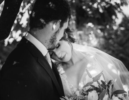 boutique Wedding Films and Photography 2