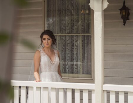 boutique Wedding Films and Photography 3