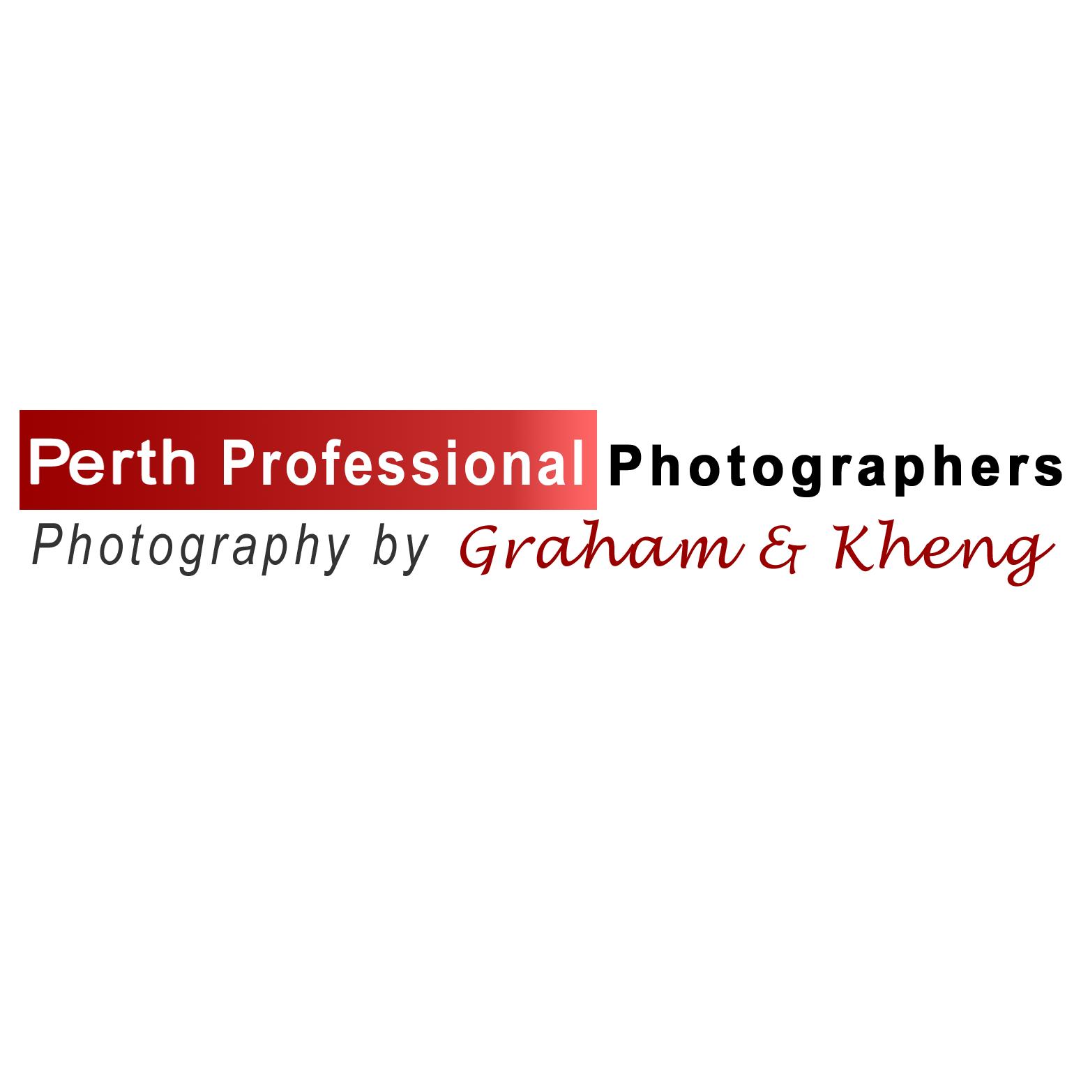 Graham & Kheng