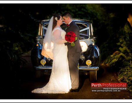 perth professional photographers 13