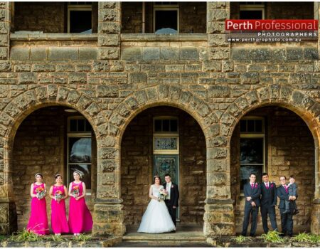 perth professional photographers 17