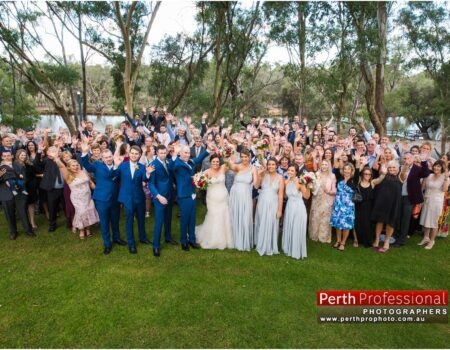 perth professional photographers 5