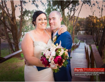 perth professional photographers 6