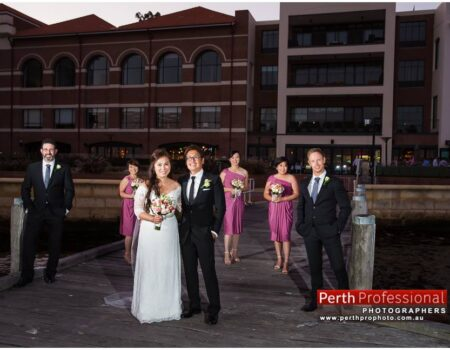 perth professional photographers 7