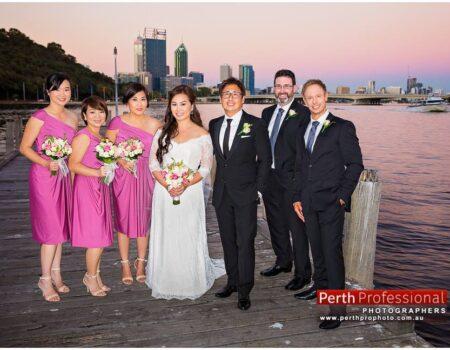Perth Professional Photographers