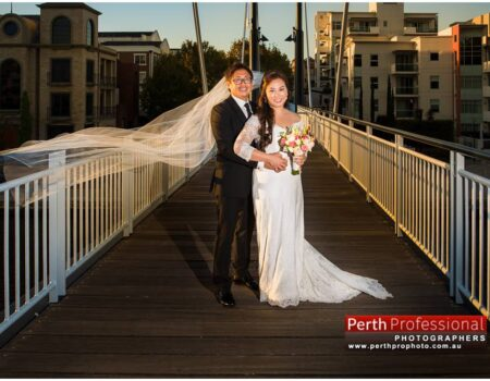 perth professional photographers 9