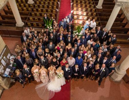 st-thomas-anglican-church-wedding
