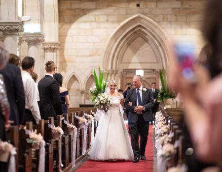 st-thomas-church-ceremony