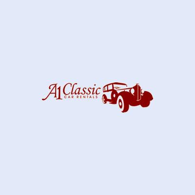 A1 Classic Car Rentals Team