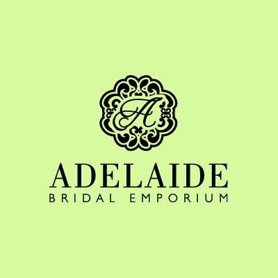Adelaide Bridal Emporium Team