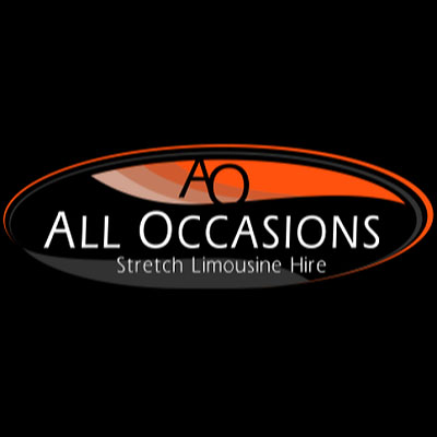All Occasions Stretch Limousine Hire Team