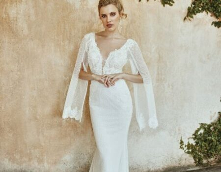 Brides Selection