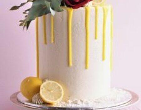 Cakes by Aranee