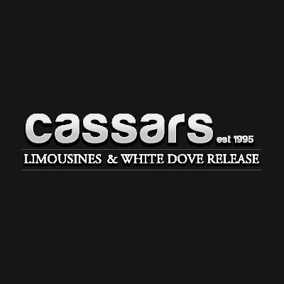 Cassars Limousines Team