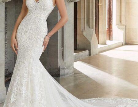 Collezione Bridal