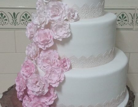 Country Cake Creations