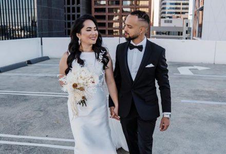 Dion- for- Brides-6