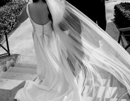 Dion for Brides