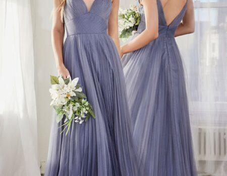 Elite Bridal & Formal