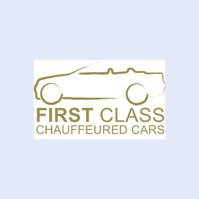 First Class Chauffeured Cars Team