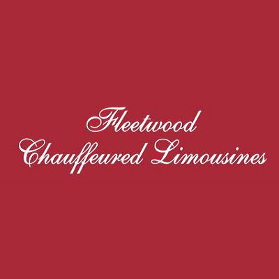 Fleetwood Chauffeured Limousines Team