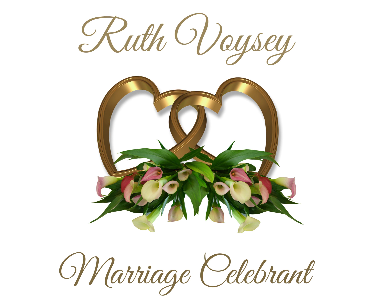Ruth Voysey