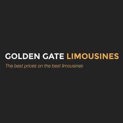 Golden Gate Limousines Team